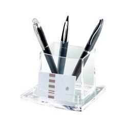 Pot à crayons Acrylight Cep