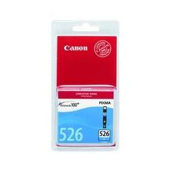Cart. JE Canon CLI-526C iP4850 cyan