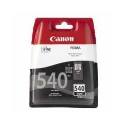 Cartouche JE Canon noire PG-540 180p