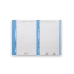 Etiquette DS armoire n°8 bleu (x540)