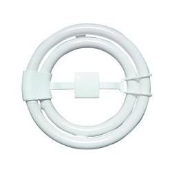 Ampoule Fluorescente circline G10Q 65W