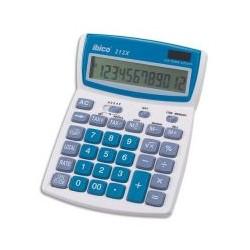 Calculatrice bureau Ibico 212 X