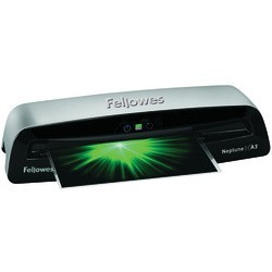 Plastifieuse Fellowes Neptune A3