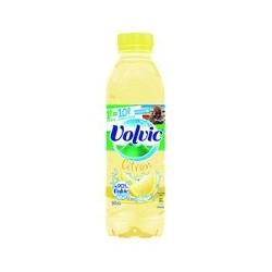 Bouteille 50cl Volvic citron (x24)