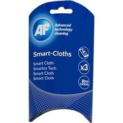 Chiffons AF SmartCloth (x3)