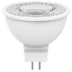 Ampoule classique Led GU5 5w