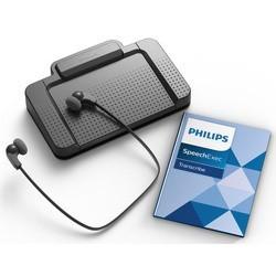 Kit de transcription Philips LFH7177