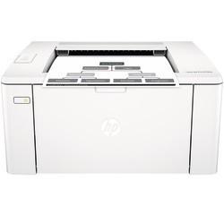 Impr. HP LaserJet Pro M102a Mono Laser