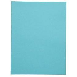 Chem. Exacompta Forever 180 Bleu(x100)