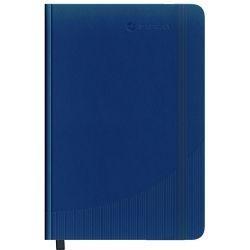 Carnet Foray ligné A5 192p 80g Bleu
