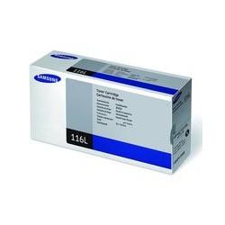 Cartouche Samsung MLT-D116L/ELS Noir