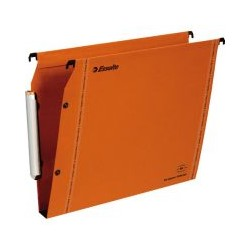 Doss. susp. LMG orange fond 30 (x25)