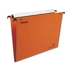 Doss. susp. VMG orange fond 15 (x25)