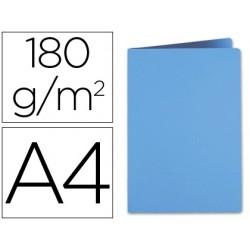 Sous-chemise liderpapel papier cartonné 180g 310x230mm...