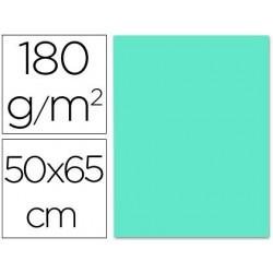 Papier cartonné liderpapel dessin travaux manuels 180g/m2...