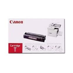 Cart. laser fax Canon L400 TL4