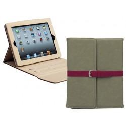 Étui tablette ipad version 2 3 4