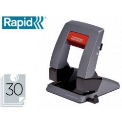 Perforateur rapid press less supreme sp30 capacité...