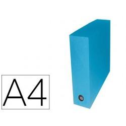 Boîte transfert adine a4 345x258mm dos 90mm oeillet...
