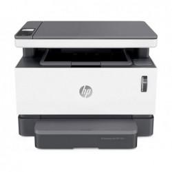 Imprimante multifonction hp neverstop laser 1201n...