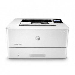 Imprimante hp laserjet pro m404dn tinta 38 ppm usb duplex...