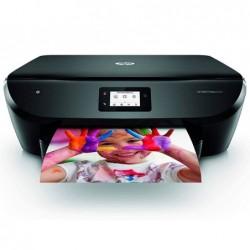 Imprimante multifonction hp envy photo 6230 aio d'encre...