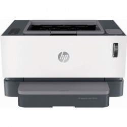 Imprimante hp neverstop 1001nw laser ethernet wifi 20 ppm...