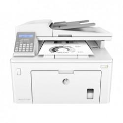 Imprimante multifonction hp laserjet pro mfp m148fdw...
