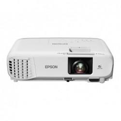 Videoprojecteur epson eb-eb e2 0 xga projecteur 3lcd...