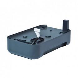 Socle batterie brother qi810w/820 nwb batterie imprimante...