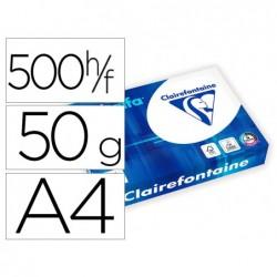 Papier clairefontaine smartprint haute qualite blancheur...