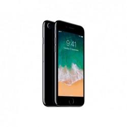 Extension iphone 6/6s/7/8 reconditionne garantie a 24...