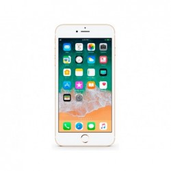 Telephone mobile iphone 7 reconditionne ecran 47 hd...