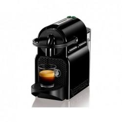 Cafetiere nespresso magimix inissia 11350 systeme de...