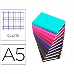 Carnet oxford office signature brochure dimension a5 160...