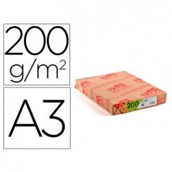 Papier dessin fabriano st'art 200g/m2 format a3 297x42cm...