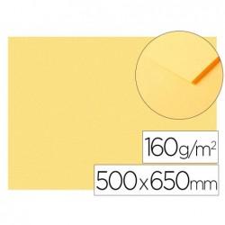 Papier dessin clairefontaine a grain 160g 1 surface...