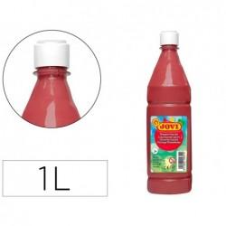 Gouache liquide jovi basic tout support papier carton...