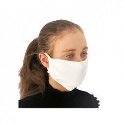 Masque exacompta de protection respiratoire en tissu...