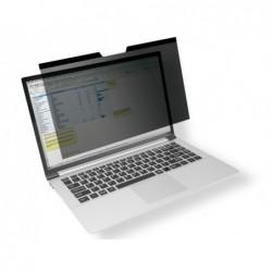 Filtre confidentialite magnetique durable pour mac book...