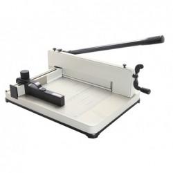 Cisaille q-connect professionnelle coupe longue 330 mm...
