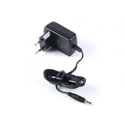 Adaptateur alimentation 100-240v 50/60hz 0.2a pour kf14521
