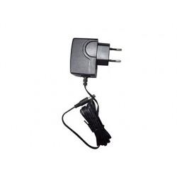 Adaptateur q-connect pour kf11213 100 100-240v 50/60hz 0.2a