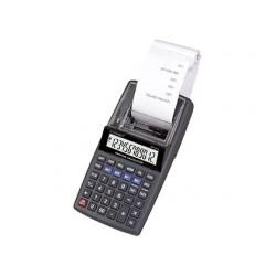Calculatrice q-connect impression ecran 12 chiffres...