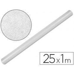 Papier kraft clairefontaine 60g/m2 unicolore blanc...