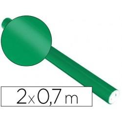 Papier métallisé clairefontaine 80g/m2 coloris vert...