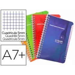 Répertoire clairefontaine reliure intégrale papier surfin...