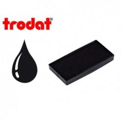 Cassette encrage trodat 6/4913a pour tampon printy...