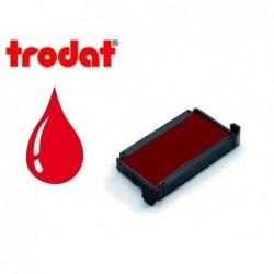Cassette encrage trodat 6/4910c pour tampon printy...