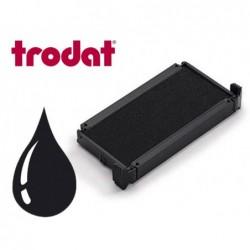 Cassette encrage trodat 6/4911a pour printy...